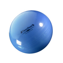 Thera-Band® gimnasztikai labda, átm. 75 cm, kék