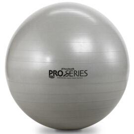 Thera-Band ProSeries Premium fitness labda 85 cm, ezüst