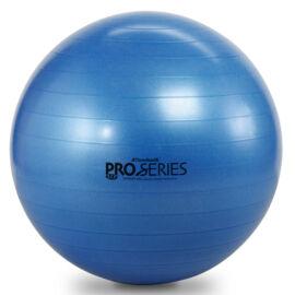 Thera-Band ProSeries Premium fitness labda 75 cm, kék