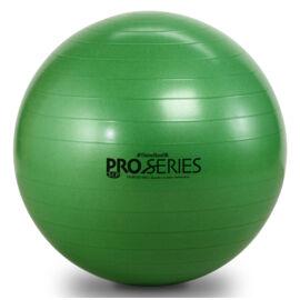 Thera-Band ProSeries Premium fitness labda 65 cm, zöld