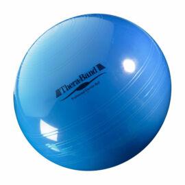TheraBand ABS gimnasztikai labda, kék, átmérő 75 cm