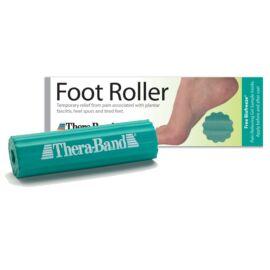 Thera-Band® Foot Roller talp masszírozóhenger