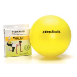 Thera-Band® Mini-Ball átm. 23 cm, sárga