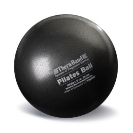 Thera-Band® Pilates Ball átm. 26 cm, ezüst