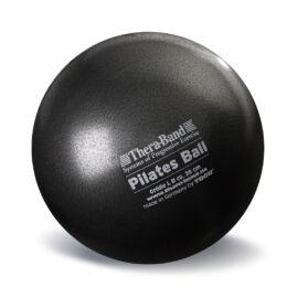 TheraBand Pilates Ball átm. 26 cm, ezüst