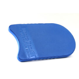 Úszó tábla kék