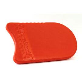 Úszó tábla piros