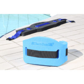 Thera-Band® Aqua öv L, kék