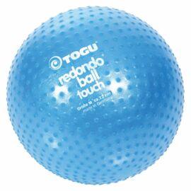 Redondo Ball Touch masszírozó pontokkal átm. 22 cm