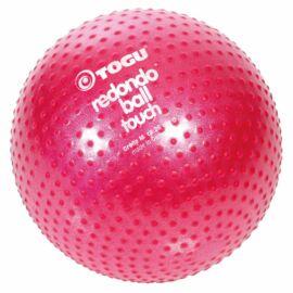 Redondo Ball Touch masszírozó pontokkal átm. 26 cm