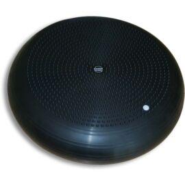 Togu® Dynair XXL tüskés felszínű (senso) dinamikus ülőpárna átm. 50 cm, fekete