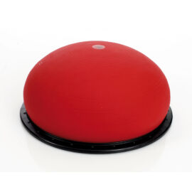 Togu Jumper 52 cm x 24 cm, piros