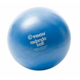 Redondo Ball átm. 22 cm