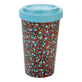 Woodway Fusion kávés pohár 500 ml