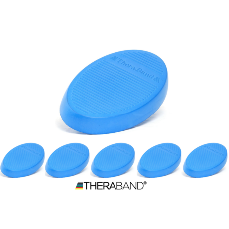 theraband_kék_stabilitás_tréner