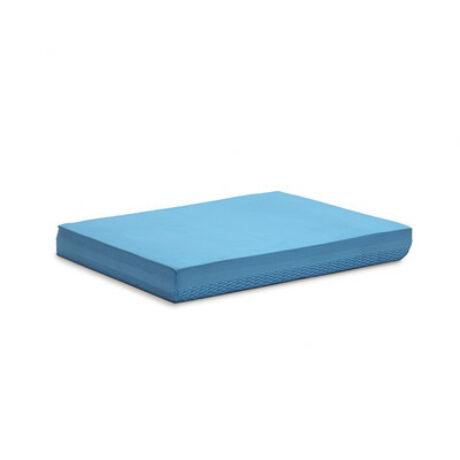 66fit Balance Pad 48 cm x 40 cm x 6 cm egyensúlyozó párna