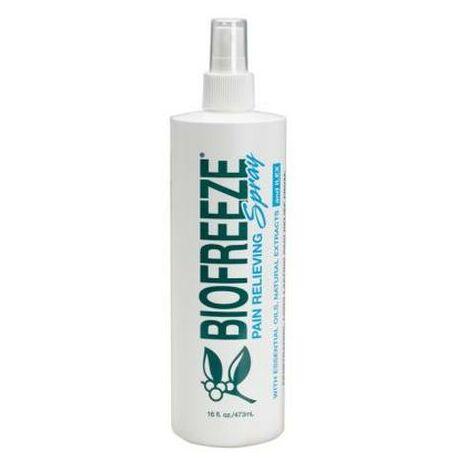 biofreeze_fájdalomcsillapító_krém_spray