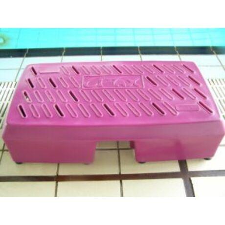 Aqua step pad (70 cm x 38 cm x 19 cm)