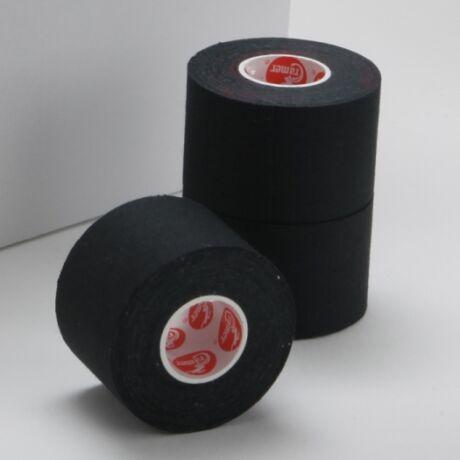 Cramer® Team Colors Athletic trainer's tape 3,8 cm x 9,14 m fekete, atlétikai sport tape