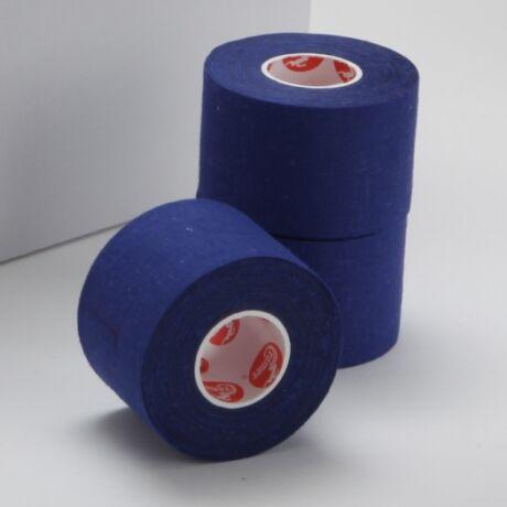Cramer Team Colors Athletic trainer's tape 3,8 cm x 9,14 m kék, atlétikai sport tape