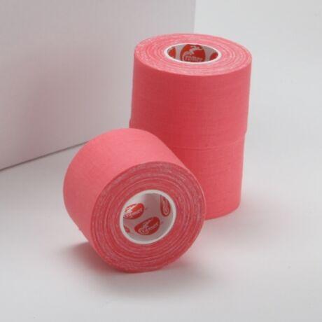 Cramer Team Colors Athletic trainer's tape 3,8 cm x 9,14 m pink, atlétikai sport tape