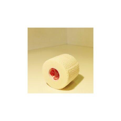 Cramer® PRO-LASTIC téphető elasztikus tape 5 cm x 6,85 m fehér (téphető)