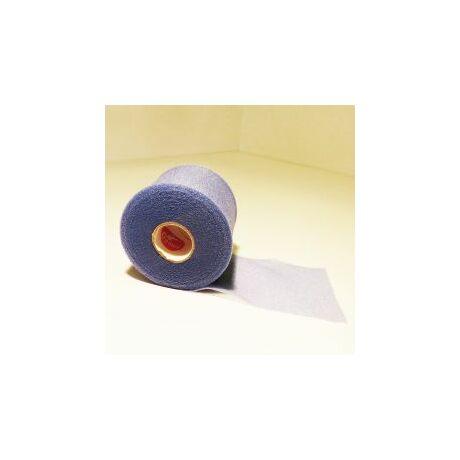 Cramer® Tape Underwrap 6,98 cm x 27,4 m kék, szivacsos kötszer sport tape alá