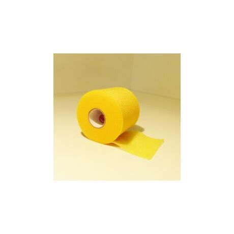Cramer® Tape Underwrap 6,98 cm x 27,4 m sárga, szivacsos kötszer sport tape alá