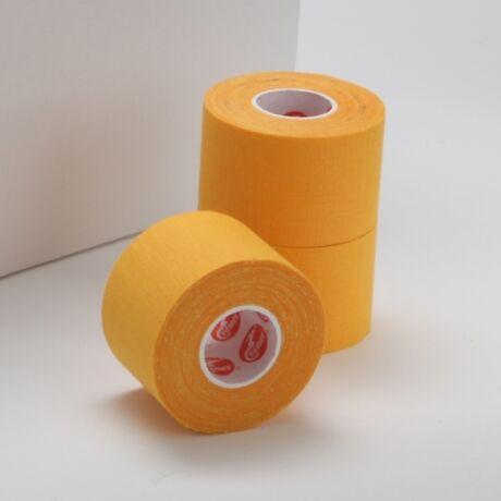 Cramer® Team Colors Athletic trainer's tape 3,8 cm x 9,14 m arany, atlétikai sport tape