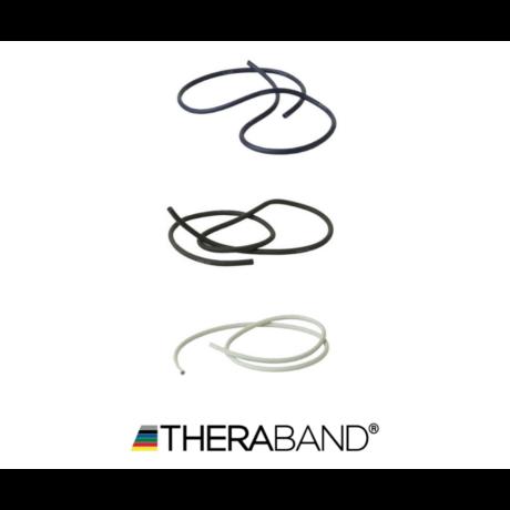 theraband_haladó_gumikötél_csomag