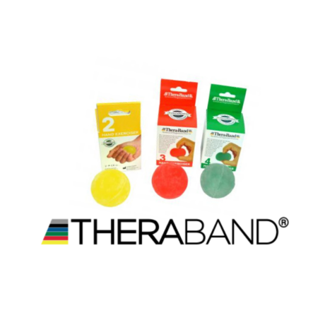 theraband_handtrainer_kézerősítő_gömb_kezdő_csomag