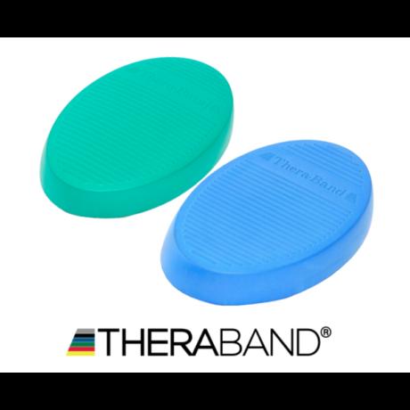 theraband_stabilitás_tréner_kezdő csomag