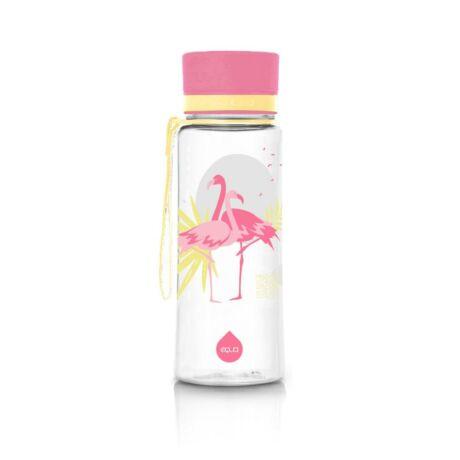 Equa kulacs, Flamingo - 0,6 l