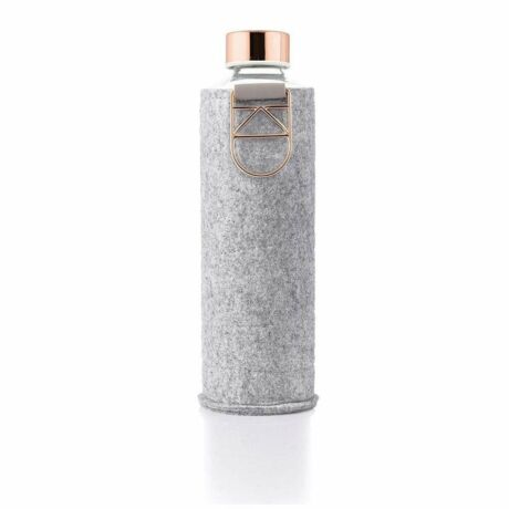 Equa kulacs, Mismatch Rose Gold - 750 ml