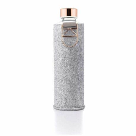 Equa kulacs, Mismatch Rose Gold - 750 ml