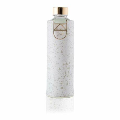 equa-kulacs-mismatch-essence-750-ml