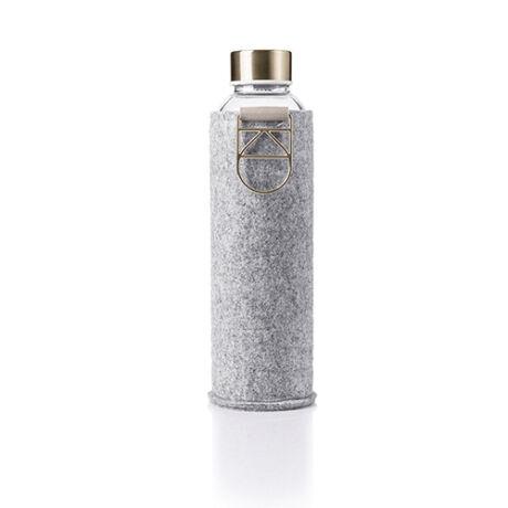 Equa kulacs, Mismatch Arany - 750 ml