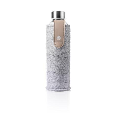 Equa kulacs, Mismatch Sand Sky - 750 ml