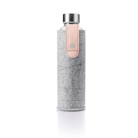 Equa kulacs, Mismatch Pink Breeze - 750 ml