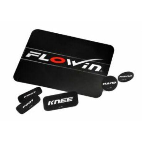 FLOWIN® PRO szett