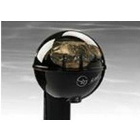 Germstar szenzoros adagoló gömb fekete