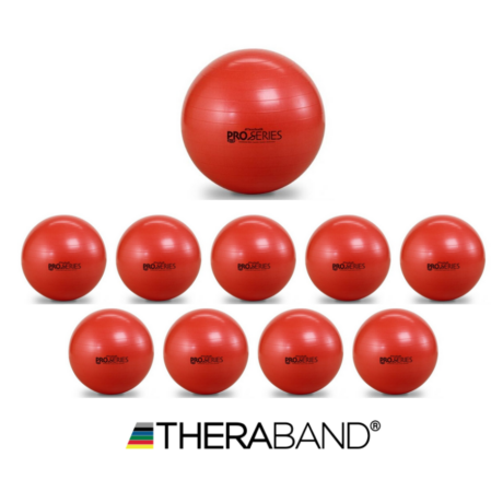 theraband_proseries_55cm