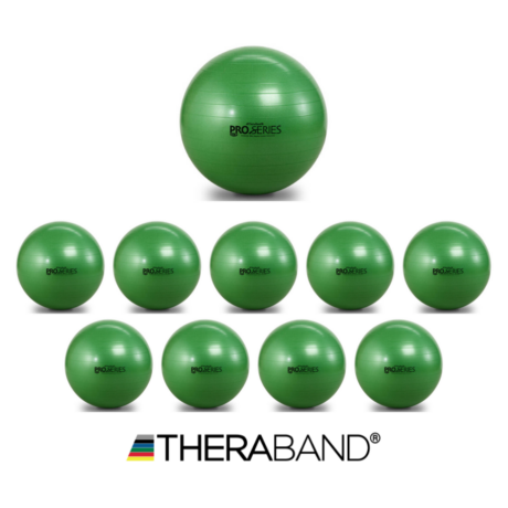 theraband_proseries_65cm