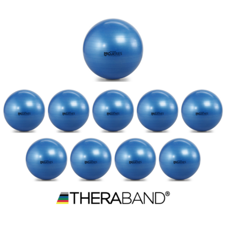theraband_proseries_75cm