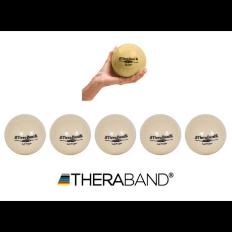 theraband_súlylabda_0,5kg_6db