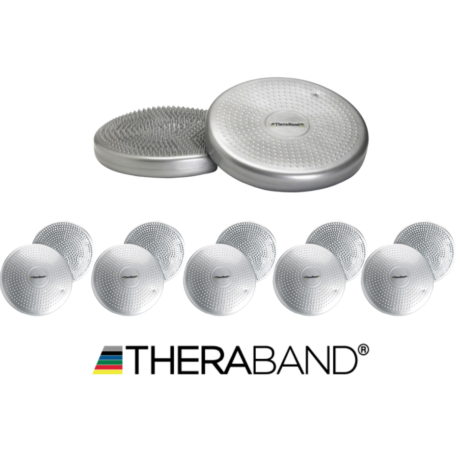 theraband_stability_disc