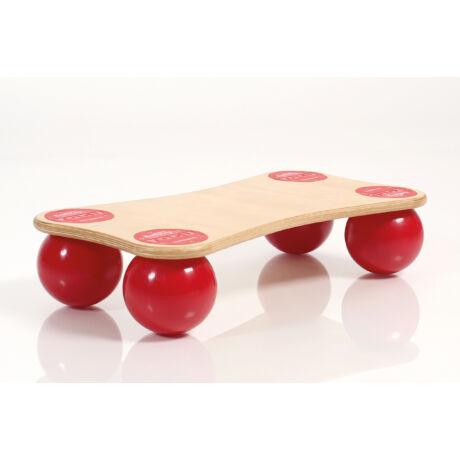 Balanza Ballstep mini