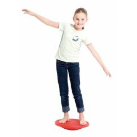 GymTop Contura egyensúlyozó korong masszírozó tüskékkel