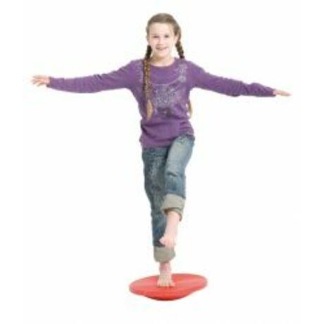 GYM THERAPIE egyensúlyozó korong