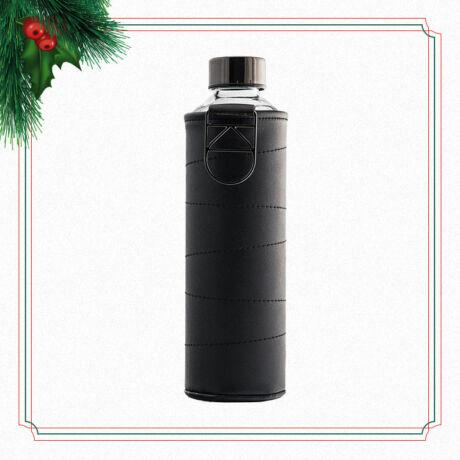 Equa kulacs, Mismatch Grafit - 750 ml